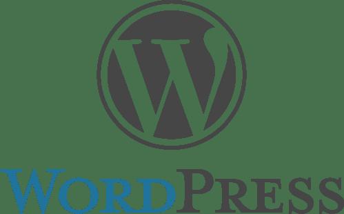 WordPress Classes
