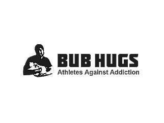New Micro Website - BubHugs.org