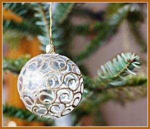 Holiday Web Designs Reno
