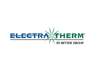 New Multilingual Website - Electratherm