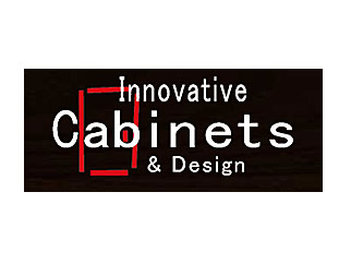 Custom Website - Innovative Cabinets and Design