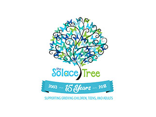 New Mobile Friendly Website - The Solace Tree