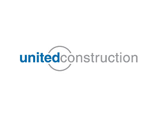 New Mobile Website - United Contruction